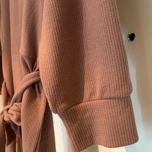 Size small Dynamite winter dress 2019